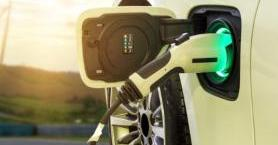 Elektrikli Araçlar Geleceğimizi Nasıl Değiştirecek?