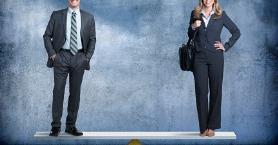 Kelimeler Toplumsal Cinsiyete Duyarlı Hale Nasıl Getirilebilir?