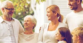 Geniş ve Mutlu Bir Ailede Yaşadığınızın 8 Kanıtı