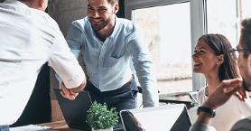 Kariyerinizde Başarıya Ulaşmanıza Yardımcı Olacak Tüyolar