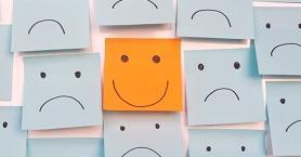 Pozitif Düşünmeyi Hayat Tarzı Olarak Benimsemek İçin Yapmanız Gerekenler