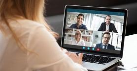 Dijital Eğitimlerin Sunduğu 5 Fırsat