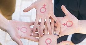 Feminist Düşünceyi Geliştiren 5 Kadının Öyküsü