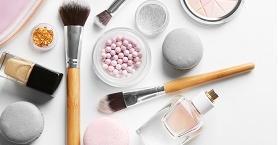 Kozmetik ve Bakım Ürünleri Alırken Bilmeniz Gerekenler