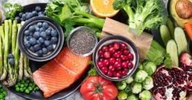 Yeni Nesil Beslenme Trendi: Green Kitchen