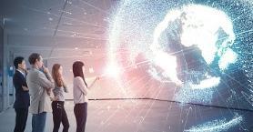 2019'da Herkesi Heyecanlandıracak Teknolojik Gelişmeler