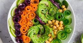 Sağlıklı Beslenme Takıntısı: Ortoreksiya Nervoza