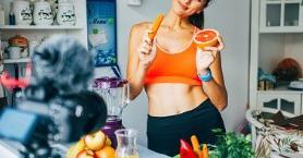 Dünyaca Ünlü Süper Modellerin Beslenme Alışkanlıkları