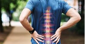 Omurganızı Düzeltmenize Yardımcı Olacak 4 Egzersiz