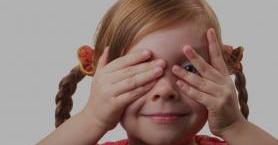 Çocuğunuzun Yalan Söylemeyi Alışkanlık Haline Getirmemesi İçin Yapmanız Gerekenler