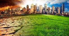 İklim Değişikliğinin Hayatlarımıza Etkisi Nasıl Olacak?