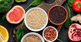 İştahını Açacak 5 Sağlıklı ve Lezzetli Tarife Ne Dersin?
