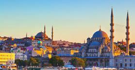 İstanbul Tarihini Yaşamak İsteyenlere Özel Gezi Rotası