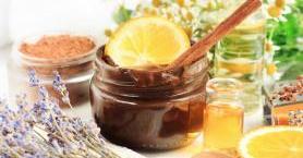 Soğuk Kış Günlerinde Vücudunuzu Tazeleyecek 5 Vücut Peelingi