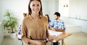 Kariyer Basamaklarını Bir Bir Tırmanırken Mutlaka Bilmeniz Gereken 5 Tüyo