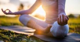 Kundalini Yoga Nedir? Nasıl ve Ne Zaman Yapılır?