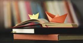 Yeni Yılda Motivasyonunuzu Artıracak 5 Kişisel Gelişim Kitabı