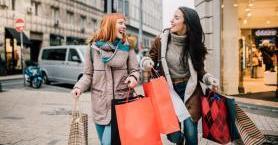 Eksiksiz Bir Kış Stili İçin Her Kadının Edinmesi Gereken 5 Parça