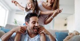 Sömestirde Çocuğunuzun Okul Stresini Atması İçin Yapabileceğiniz 5 Şey