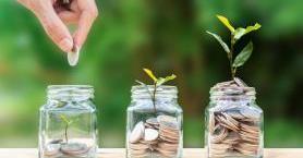 Kişisel Zevklerinize Para Ayırmak İçin Yapabileceğiniz 5 Şey