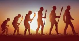 Evrim Teorisiyle İlgili Doğru Bilinen 5 Yanlış