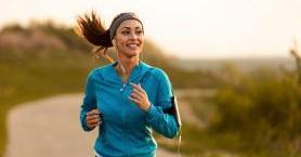 Kilo Vermek İsteyenlerin Hayatını Kolaylaştıracak 5 Fitness Uygulaması