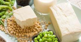 Veganlar Buraya: Tofu Nedir? Faydaları Nelerdir?