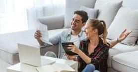 Yeni Evleneceklere 5 Birikim Tavsiyesi