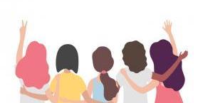 Kadın Hakları İçin Hayatını Ortaya Koyan 5 Cesur Kadın