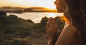 Bedenini Gevşetirken Zihnini De Dinlendirmek İsteyenlere 5 Öneri