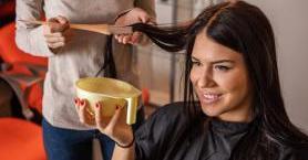 En Doğalını Arayanlara: Evde Hazırlayabileceğiniz 5 Doğal Saç Boyası