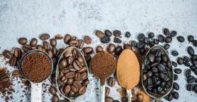 İçmeye Kıyamayacağınız Dünyanın En Pahalı 6 Kahvesi