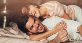 Sevdiğiniz İnsanlara Sarılmanın Vücudunuzda Yarattığı 5 Mucizevi Etki