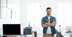 Hayatının Her Alanında Başarılı Olmayı Hedefleyen Erkeklerin Uygulaması Gereken Sabah Rutini
