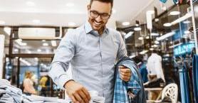 Erkekler İçin Her Dönemin Vazgeçilmezi Olan 5 Zamansız Parça
