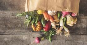 Mevsim Geçişlerinde Bağışıklık Sisteminizi Güçlendirecek 5 Besin