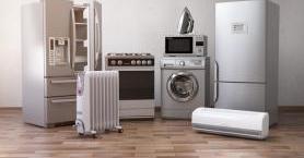 Evinizdeki Beyaz Eşyalardan Enerji Tasarrufu Yapmanın En Etkili Yolları