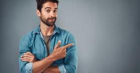 Spor Giyim Meraklısı Erkekler İçin 5 Moda Tavsiyesi