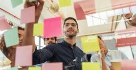 Girişim Yaparken İzlemeniz Gereken 5 Kritik Adım