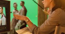 Dünyanın En İyi Kadın Yönetmenleri