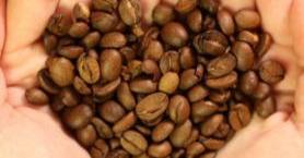 Kahvenin Sağlık Üzerindeki Etkilerini Biliyor Musun?