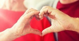 Sağlıklı Bir Kalbin Olması İçin Hayatında Neleri Değiştirmen Lazım?