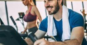 Kalp Sağlığını En Çok Koruyan 4 Spor Türü