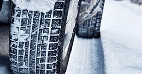 Karda Otomobil Kullanırken Bunları Sakın Yapmayın