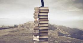 Kariyerine Katkı Sağlayacak Kitap Önerileri