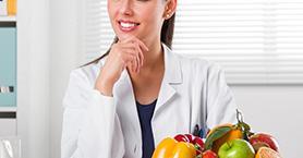Kemoterapi Sırasında Nasıl Beslenmeli?