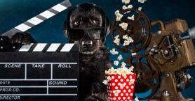 Köpeklerle İnsanların Dostluğunu Anlatan 5 Film