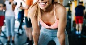 Fitness Performansınızı Arttıracak 7 Kural