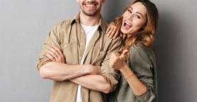 Mutlu Bir İlişki İçin Erkeklere Öneriler