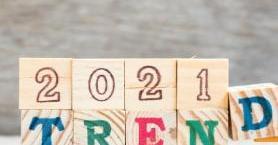 2021 Yılının Teknolojik Trendleri… Bizleri Neler Bekliyor?